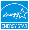 New York State Energy Star