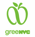 New York State Green Campaign